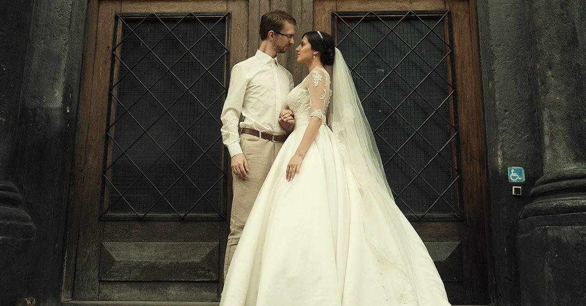 """טיפים לתכנון חתונה בחו""""ל"""