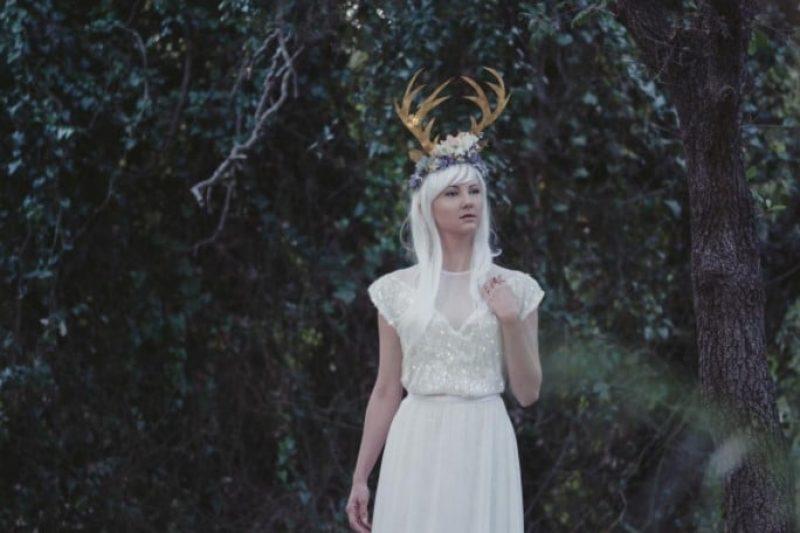 8 טיפים לבחירת שמלת כלה