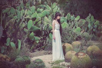 איך לארגן חתונה טבעונית עם אג'נדה אידאולוגית