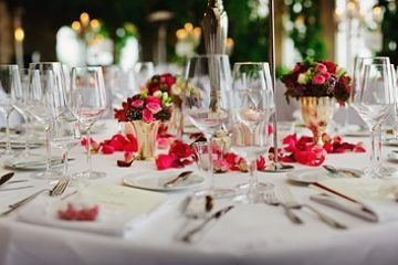 6 סיבות לחתונה קטנה ומגניבה