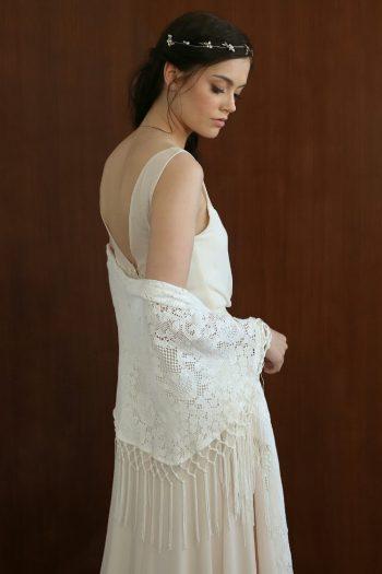 vintage_wedding_dresses_LB (14)