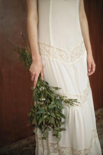 vintage_wedding_dresses_LB (20)